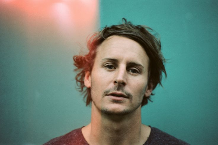 Parklife in Manchester takes place on 6 & 7 June and has an impressive line-up, including Ben Howard, Disclosure and George Ezra. Book your tickets to Manchester now >> http://www.brusselsairlines.com/en-be/promotions/low_fare_finder_eu.aspx?city=MAN