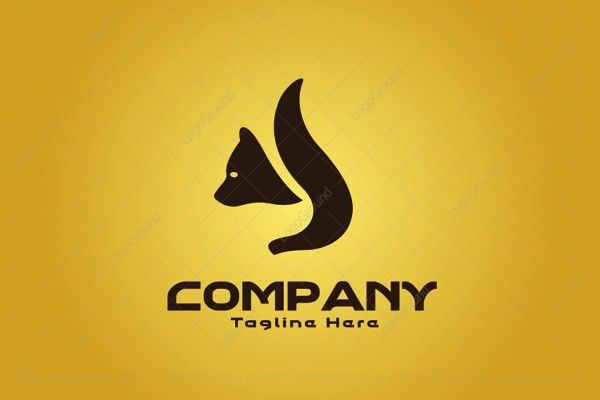 Logo for sale: Bear Company Logo