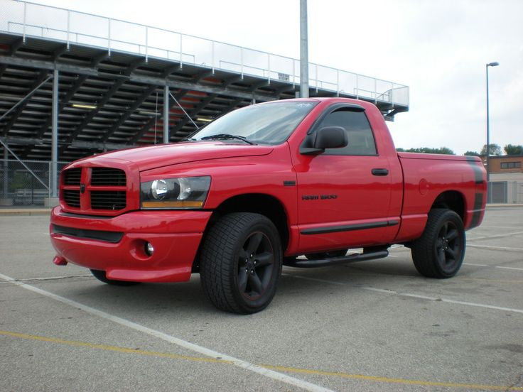 35 best service manual images on pinterest repair manuals autos click on image to download dodge ram 2006 complete workshop service manual sciox Image collections