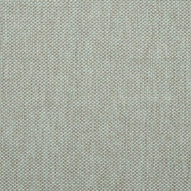 Findon duck egg fabric designers guild essentials papeles pinterest sobres de papel - Designers guild telas ...