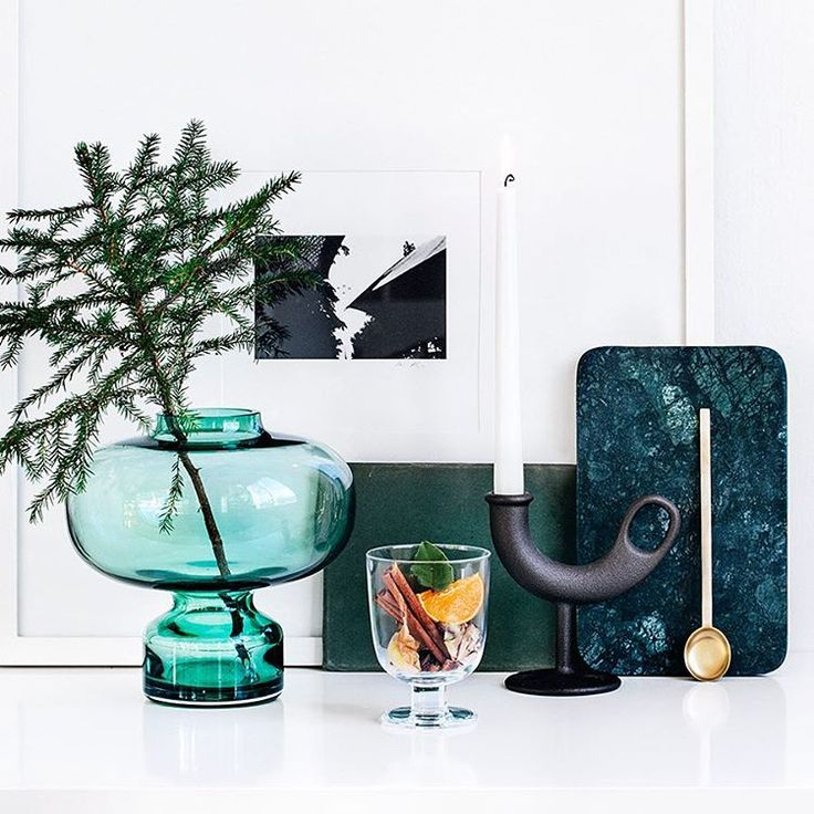 11 Best George Jeson Images On Pinterest Danish Design Dishes And