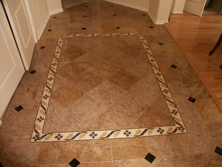 The Laminate Flooring Tampa Bay Have Set A New Trend In The Market Of Flooring And