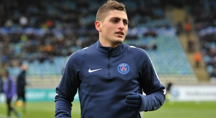 Mercato PSG - La prolongation de Verratti se profile à Paris! - http://www.europafoot.com/mercato-psg-prolongation-de-verratti-se-profile-a-paris/