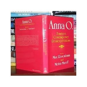 anna freuds role in the history A detailed biography of anna freud that includes includes images,  she later  told the story of an incident that took place in her early childhood: all the  is of  infinitely greater importance to us both than personal feelings - namely our work.