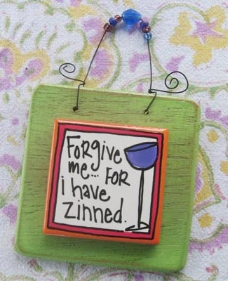 For friends..: Amazing Stuff, Wine Signs, Props Engagementfor Friends, Trunks, Engagement Props, Things, Love Me, Kitchens Cabinets, Wine Bags