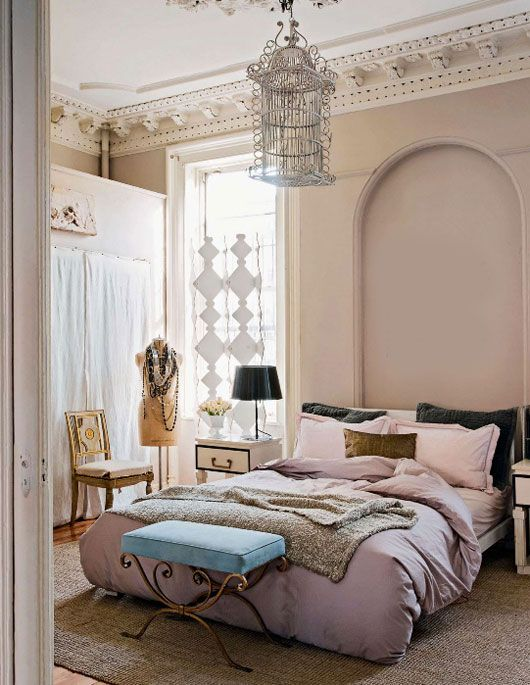Love panel/ceiling molding