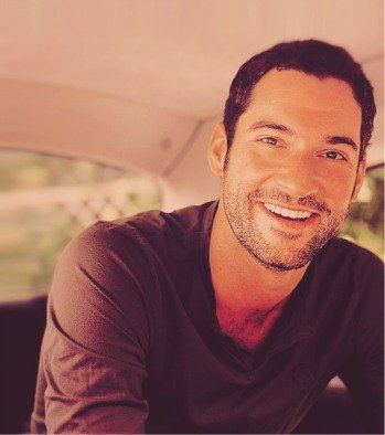 """Tom Ellis to star in USA Network's 'Rush', a fast-paced Hollywood drama that centers on Dr. William Rush (Ellis), a brilliant physician whose """"practice"""" is acting as a highly paid on-call doctor for those in medical need."""