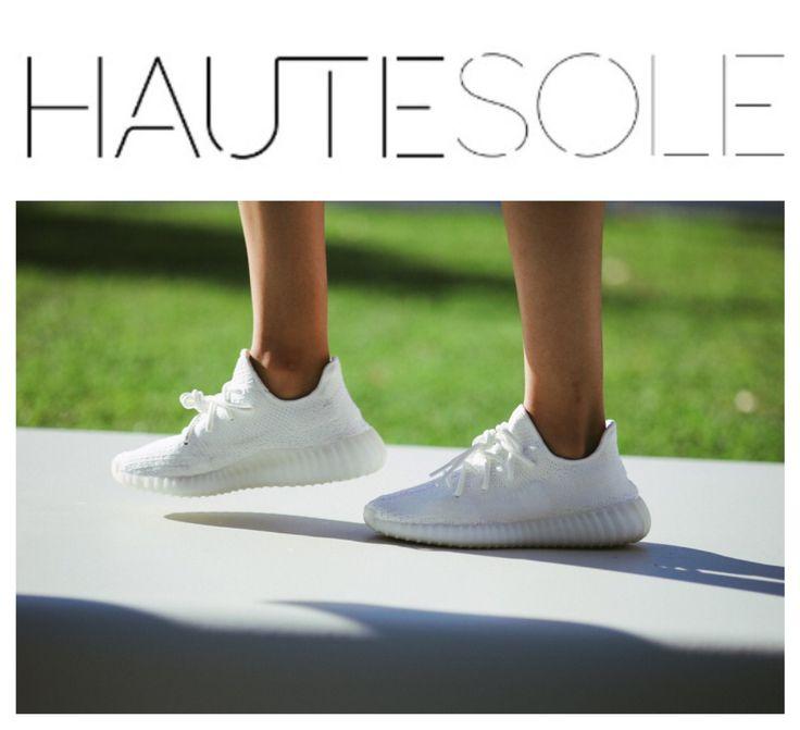 ✖HAUTESOLE LIVE @NEW YORK FASHION WEEK✖️  Yeezy Season 4 Collection •••ALL WHITE YEZZY FOOTWEAR EDITION!!!!   ✨ ✨ ✨ ✨ ✨ ✨ ✨⠀⠀⠀⠀⠀⠀⠀⠀⠀⠀⠀⠀⠀⠀⠀⠀⠀⠀⠀ ⠀ #HAUTESOLE #Fashion #Footwear #Shoes #style #FashionWeek #magazinE #SS17 #NYFW #yezzy