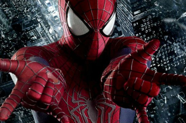Drew Goddard, who has been in the Spidey web when he was going to put together the spinoff film The Sinister Six, might be moving up. Rumors lately had him as the likely candidate to script and dir…