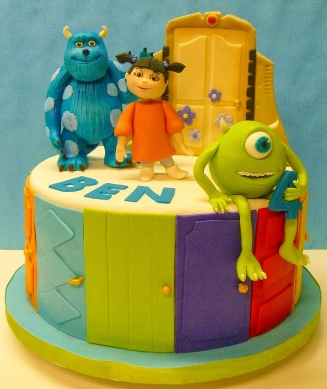 Asda Photo Cake Decorations : The 25+ best Asda birthday cakes ideas on Pinterest Asda ...