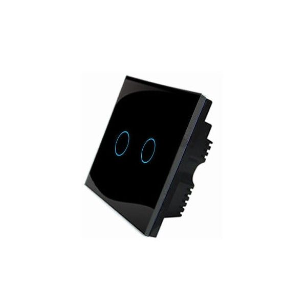57 best images about switch interrupteurs on pinterest. Black Bedroom Furniture Sets. Home Design Ideas