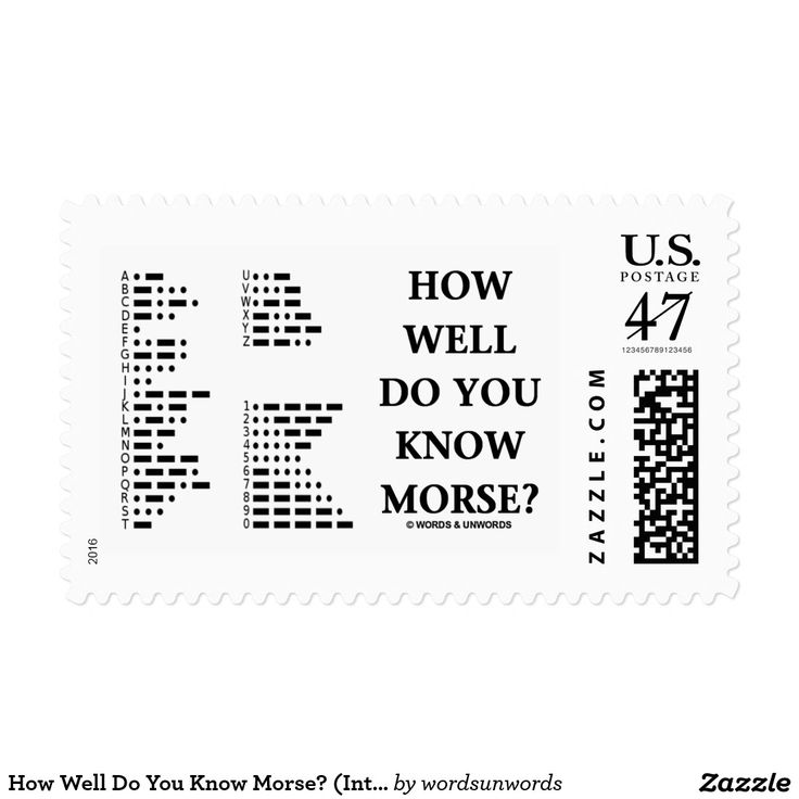 Best Morse  Code Images On   Morse Code Coding And