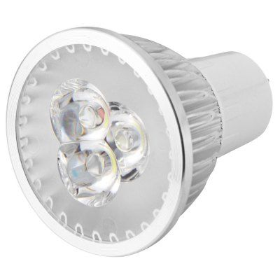 GU5.3 9W 110V LED Spotlight Bulb #hats, #watches, #belts, #fashion, #style
