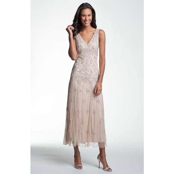 This is the one I want.... sold out  :( Pisarro Nights V-Neck Beaded Sequin Gown ($178) found on PolyvoreVneck Beads, Bridesmaid Dresses, Pisarro Night, Brides Dresses, Saia Mini-Sequins, Sequins Gowns, Night V Neck, V Neck Beads, Beads Sequins