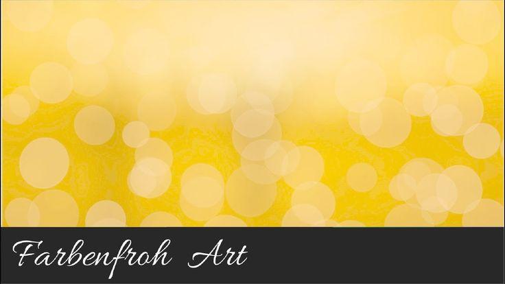 Farbpsychologie - Farbe Orange Farbpsychologie Pinterest - farbpsychologie leuchtende farben interieur design