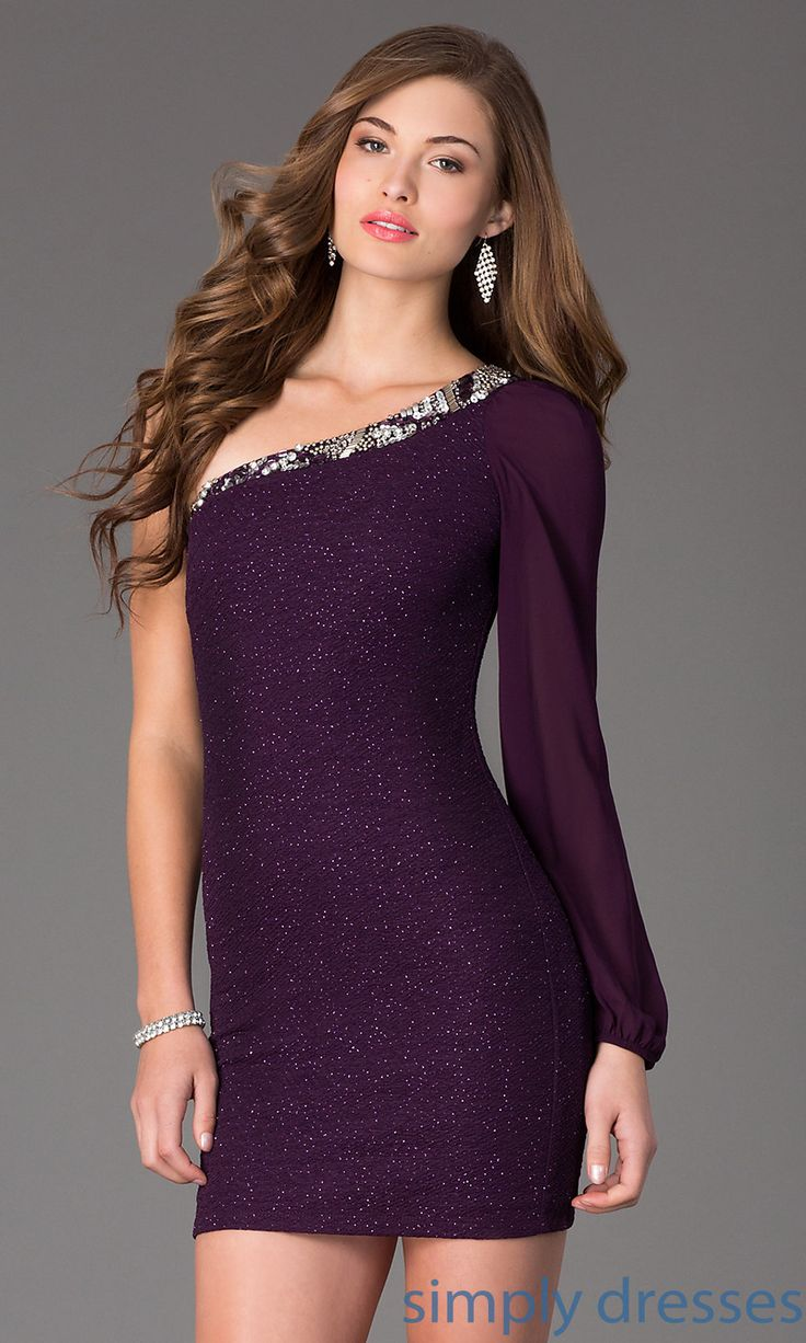 8 best cocktail dresses images on Pinterest | Evening dresses ...