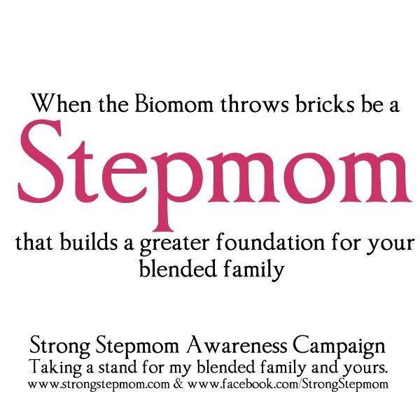 Happy Blended Family Quotes. QuotesGram