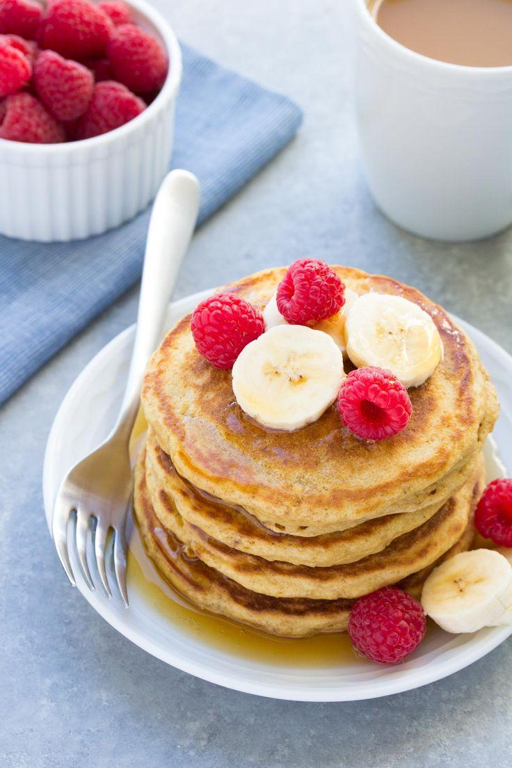 83 best palaainke images on pinterest pancakes whole wheat