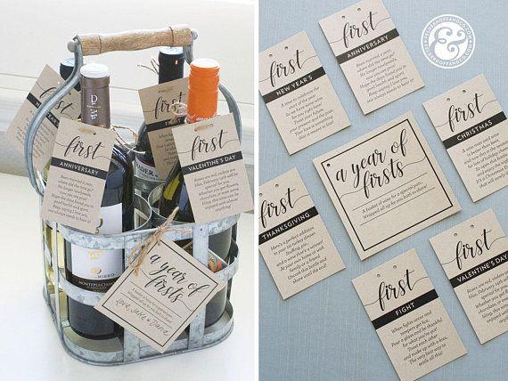 Best Last Minute Wedding Gifts: Best 25+ Wine Baskets Ideas On Pinterest