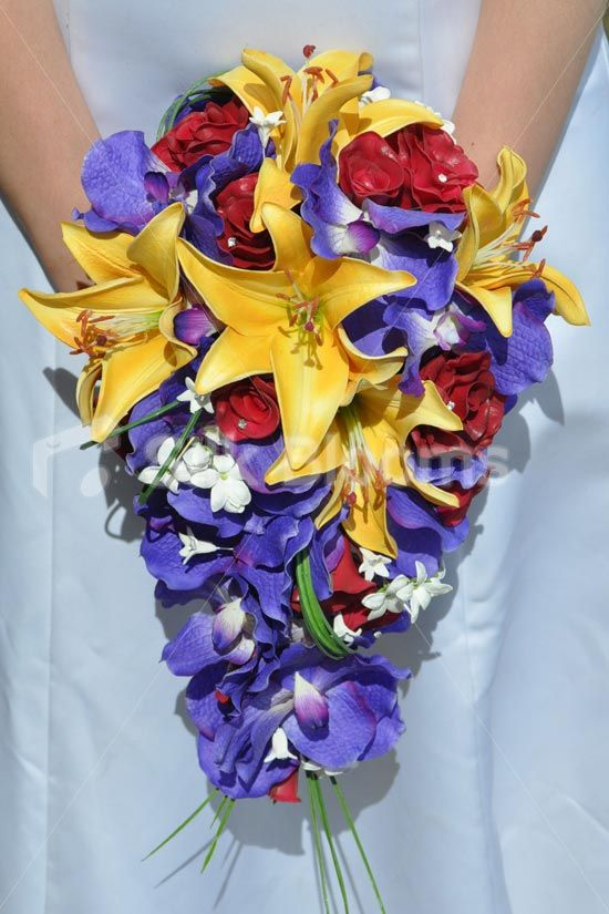 25+ best ideas about Stargazer bouquet on Pinterest ...