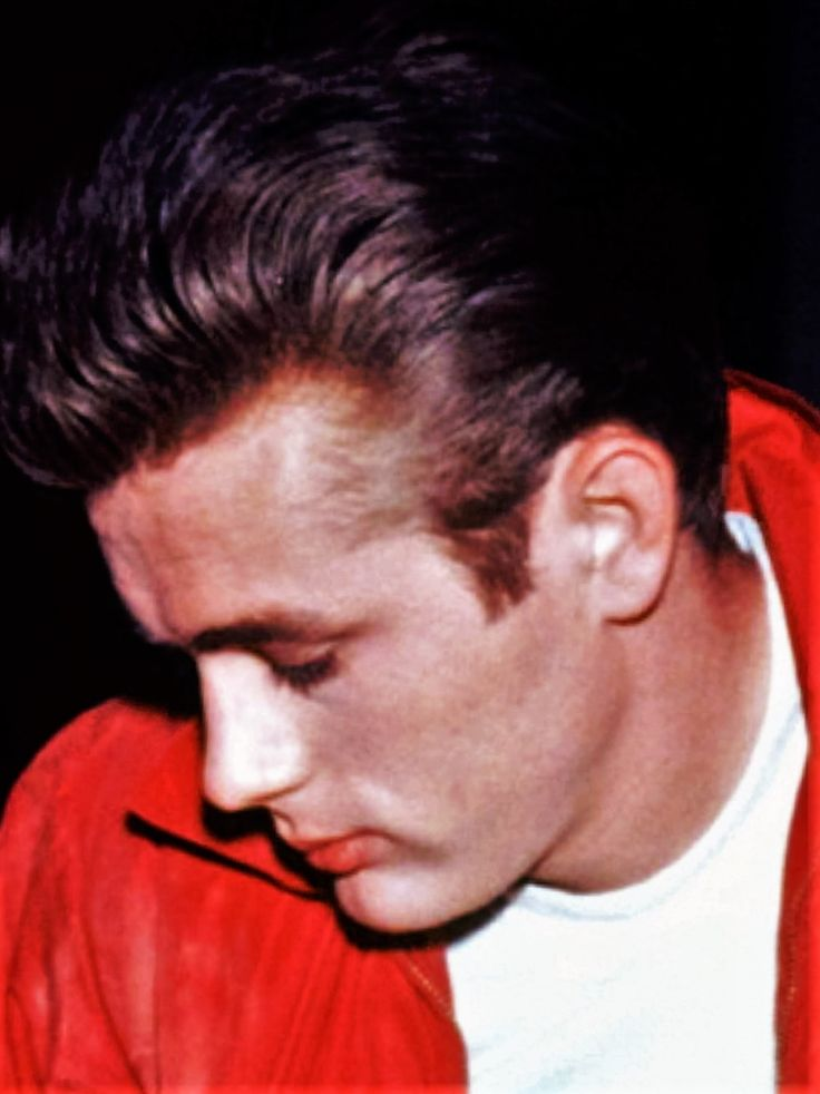 rebel without a cause jim s struggle In director nicholas ray's rebel without a cause james dean's jim stark wears literal and symbolic clothing the jacket we see him wear for most of the film is red the jacket we see him wear for most of the film is red.