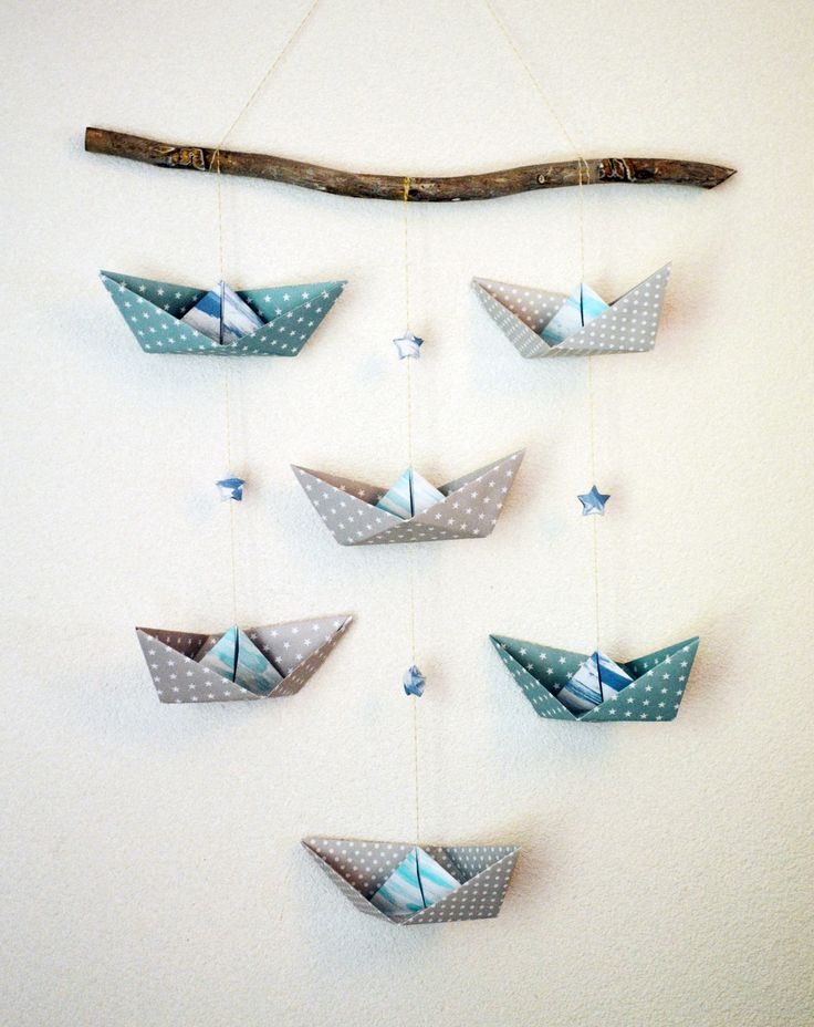 The 25 Best Toile Origami Ideas On Pinterest Toiles En Origami Papier Point And Comment