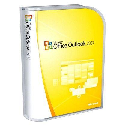 Office Outlook 2007 Key, Buy Office Outlook 2007 Key, Cheap Office Outlook 2007 Key, Office Outlook 2007 Activation Key, Office Outlook 2007 License Key, Office Outlook 2007 Serial Key