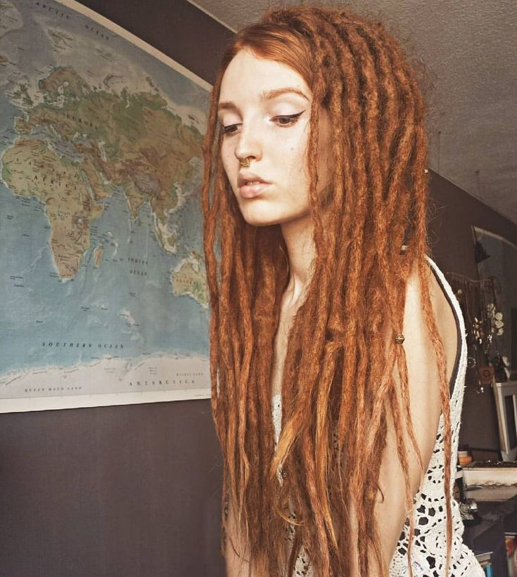 Something is. with dreads teen sexy think, that