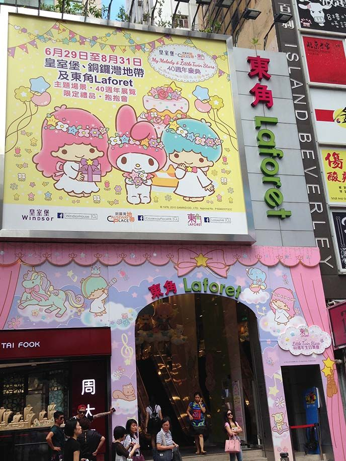 38 Best Images About Hello Kitty Sanrio Kawaii Cute On