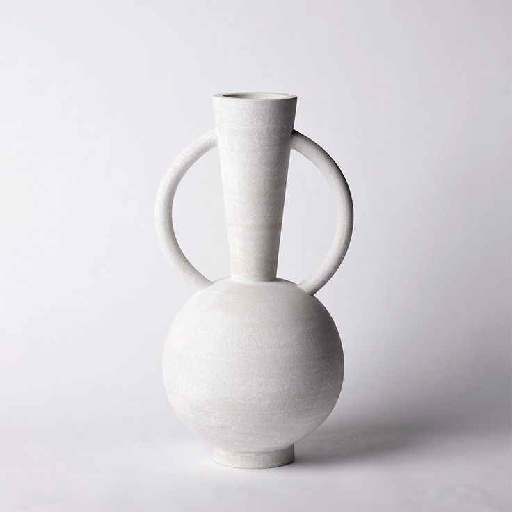 Eric roinestad xl vessel 61 the future perfect nyc
