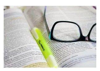 http://budgetandthebees.com/choose-fashionable-comfortable-glasses-5-eyeglass-improvements/