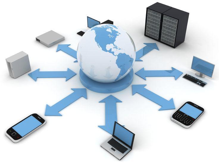 Ensure your vpn isn't leaking your ip