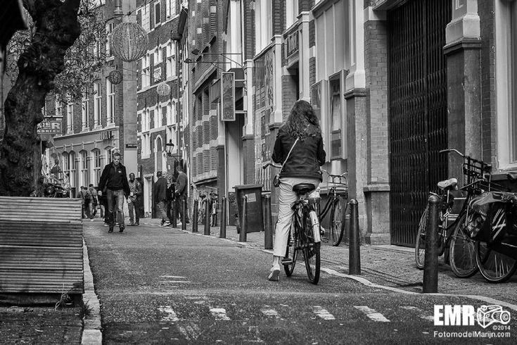 Amsterdam by EMR Photography www.fotomodelmarijn.com