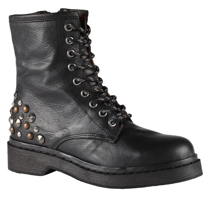 aldo shoes women 90s boots for girls