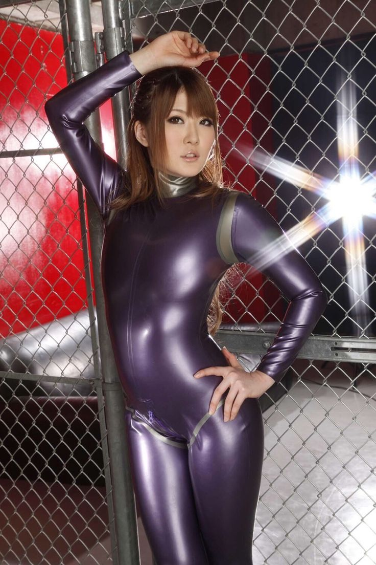 Showing Porn Images For Japanese Catsuit Porn  Wwwhandy -7748