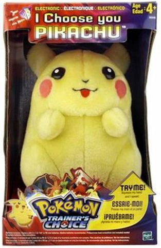 FileElectronic Plush Pikachu TC