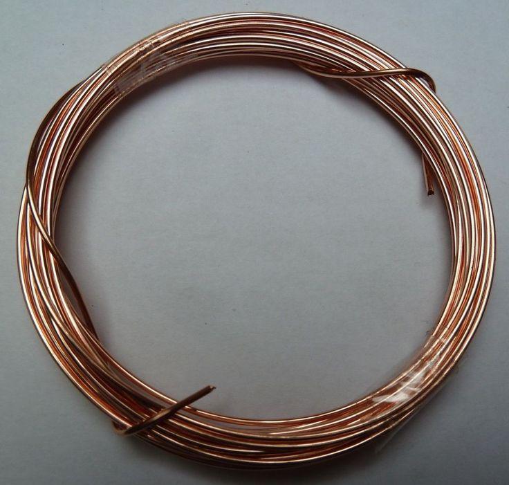 Farbige Elektrokabel farbige elektrokabel 28 images elektro installationen hausbau