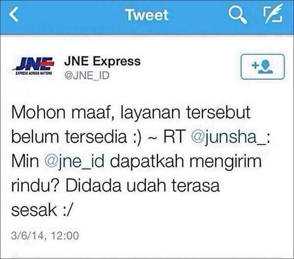 (89) Meme Kaskus Rage Indonesia