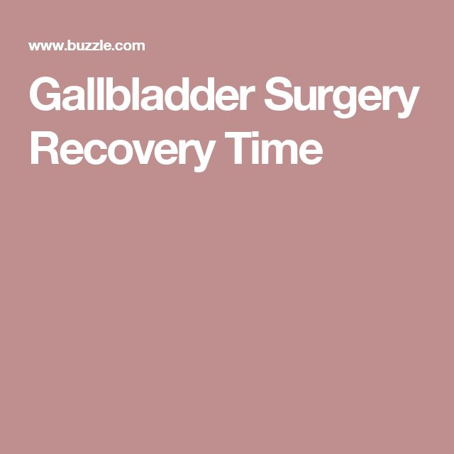 25+ Best Ideas About Gallbladder Surgery On Pinterest. Plastic Surgery Mole Removal. Pre Qualified Mlm Leads Program Voice To Text. Corporate Travel Programs Best Beer For Women. Online Colleges Graphic Design. Minneapolis Criminal Defense Attorneys. Child Psychology Education Medical Alert Gps. Website Design Louisville Ky. Private Security Forces Rehab Clinics Near Me
