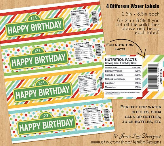 75 Best Images About Water Bottle Labels On Pinterest: 102 Best Images About DIgital Cards On Pinterest