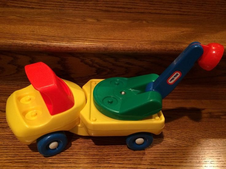 Best Little Tikes Toys : Best images about little tikes toys on pinterest