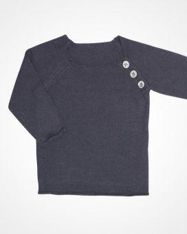 Barnkläder på nätet | 0-12 år | Fri frakt & Retur!