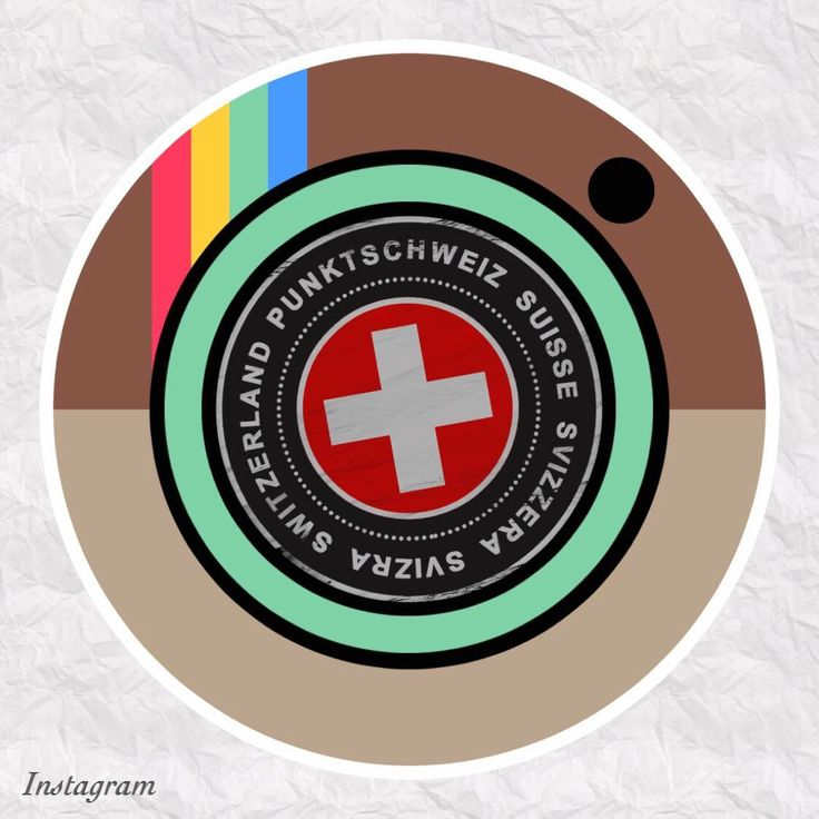 www.instagram.com/punktschweiz