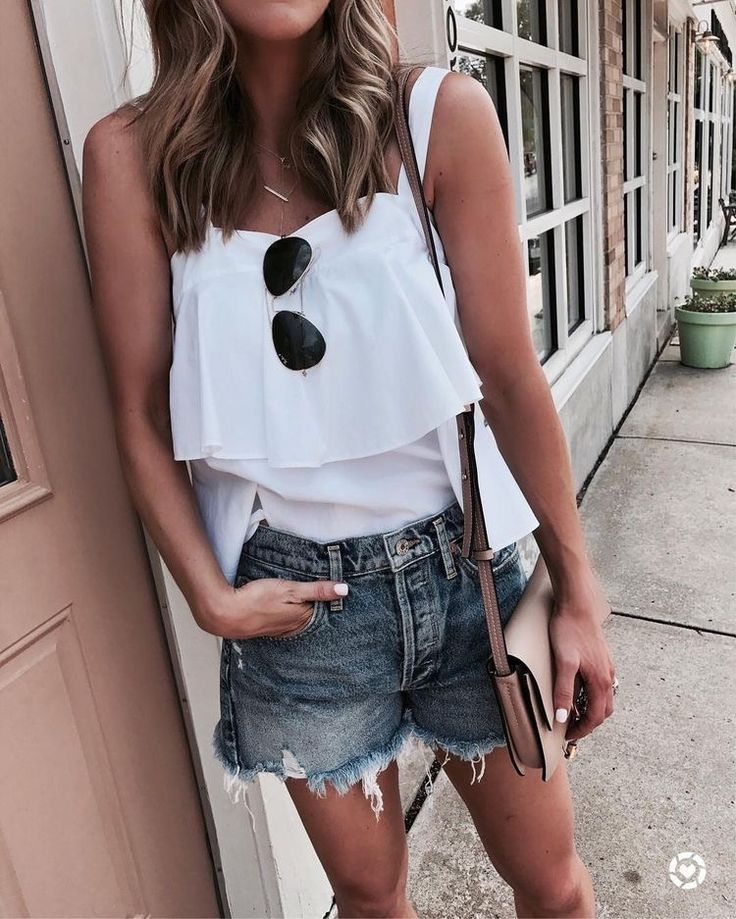 Find More at => http://feedproxy.google.com/~r/amazingoutfits/~3/cBXJeaRSyj8/AmazingOutfits.page
