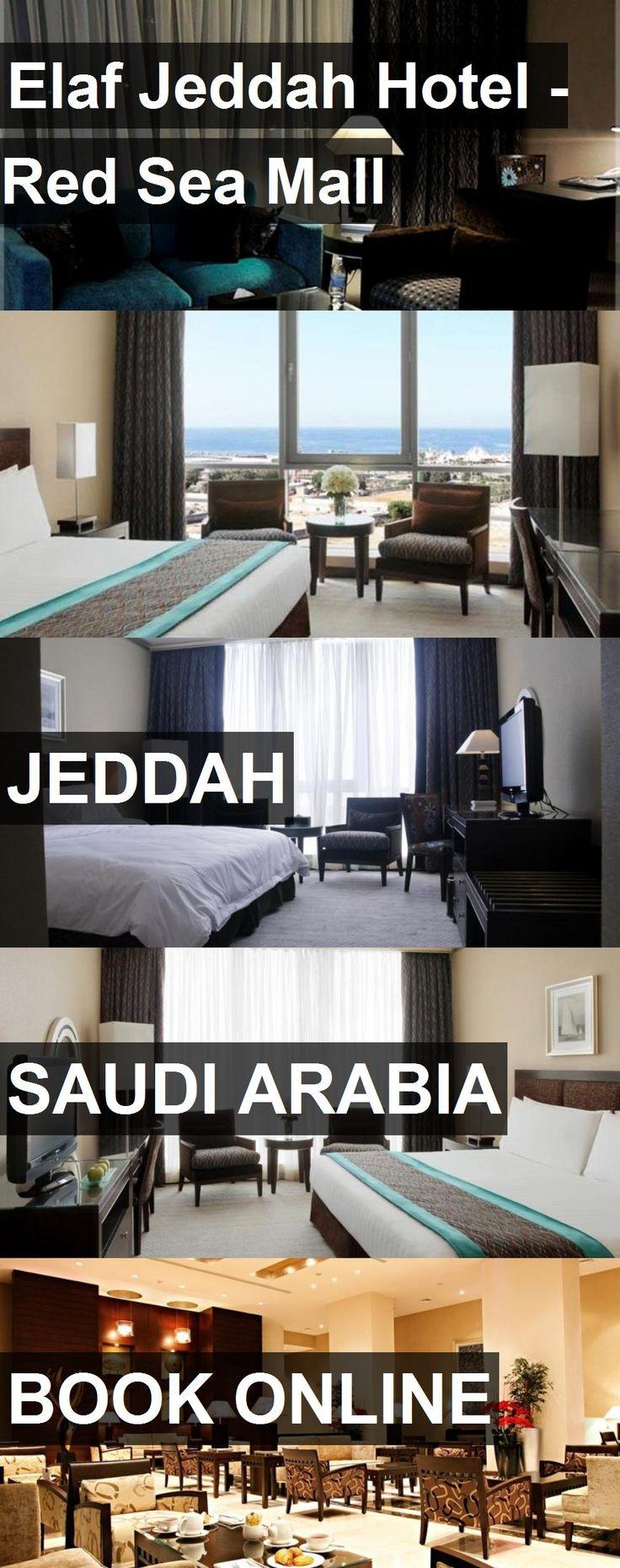 Best 25 Jeddah Saudi Arabia Ideas On Pinterest
