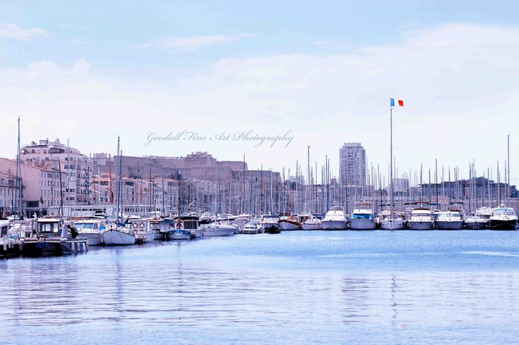 La Porte De L'orient Marseille, France https://www.facebook.com/goodallphoto #marseille, #france, #water, #sea, #ocean, #europe, #provencealpescotedazur, #cotedazur, #port, #ship, #ships, #boat, #boats, #yacht, #yachts, #marina, #mediterraneancoast, #mediterraneansea, #mediterranean, #coast, #town, #city, #flag, #vieuxport, #oldport, #quaidesbelges