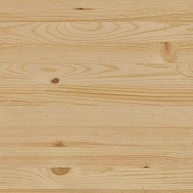 Textures Texture seamless | Pine light wood fine texture seamless 04379 | Textures - ARCHITECTURE - WOOD - Fine wood - Light wood | Sketchuptexture