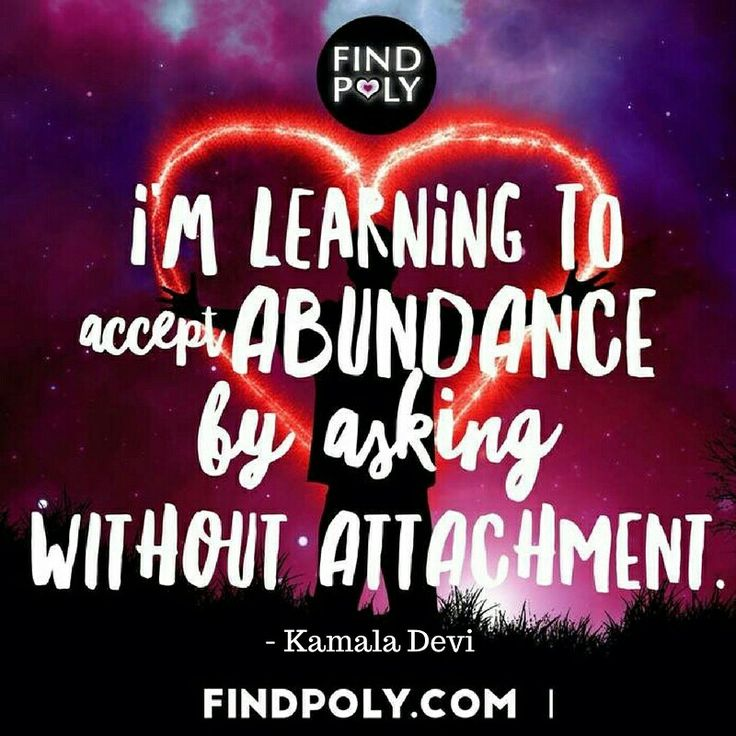 💜💚❤️ FindPoly.com 👈🏼 find more love and answers. #Polyamorous #Polyamory #relationships #polyamorous#polyamory#openlove#poly#morethantwo#relationships#dating#morelove#compersion#Relationship#RelationshipGoals#OpenDating#datingadvice#lovemore#love#loving#polyquestions#couples#attachment