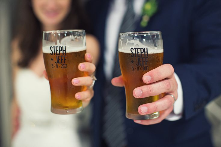 Another Monday Night Brewing Wedding! Love love love!JeffSteph-299