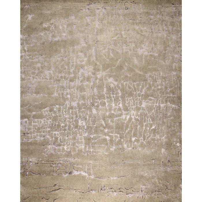 Серый ковер Горы Верхнего Атласа Tichka Grey #carpet #rug #interior #designer #ковер #дизайн